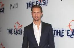 Alexander Skarsgard: 'never wanted to act' - Movie Balla | News Daily About Movie Balla | Scoop.it