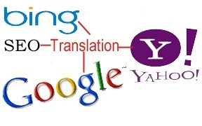 Popularity of Website and SEO Translation | Social Media Tweets | Scoop.it