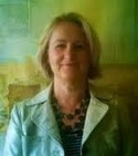 Behind the Facade Psychologist Lykke Wagner in Hillerod | LykkeWagner | Scoop.it