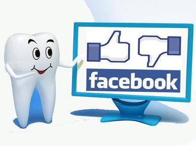M.Zuckerberg: non è possibile restare indietro | practice management & comunication | Scoop.it