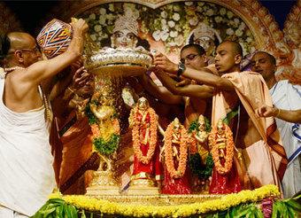 Sri Brahmotsava   Religious   Scoop.it