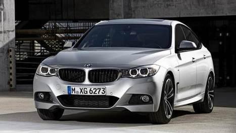 2014 BMW 5 Series Specs | Luxury Cars Gallery | Scoop.it
