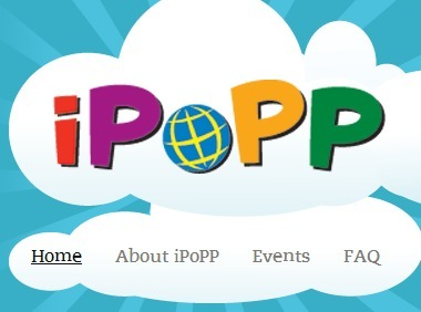 iPoPP - International Project or Partner Place - Homepage | 21st Century Learners | Scoop.it