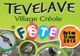 Fête du Tévelave 2013 | Olivier Nery tourisme | Scoop.it