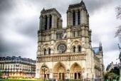 Catedrales góticas | Minerva | Scoop.it