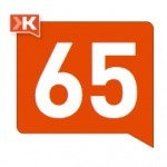 Why I Deleted My Klout Profile | Jeff Turner | Nerd Alert | Scoop.it