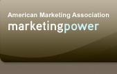 2012 Nonprofit Marketing Bootcamp-Houston, TX - American Marketing Association | Nonprofit Management | Scoop.it