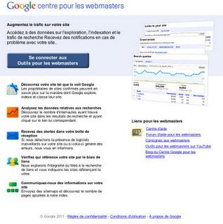 Dix conseils pour améliorer la visibilité de votre site dans les résultats de Google | Outils en ligne pour bibliothécaires | Scoop.it