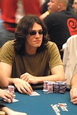 Isaac Haxton joins Team PokerStars Online | PokerStarsBlog.com | Hit by the deck | Scoop.it