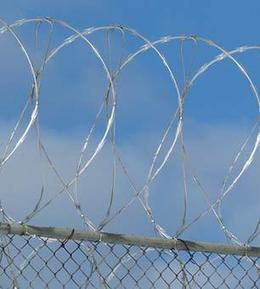 Fifteen Things That We Relearned About the Prison Industrial Complex in 2013 | And Justice For All | Scoop.it