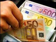 BBC Mundo - Noticias - Un pueblo de España vuelve a usar pesetas para impulsar la economía   video project   Scoop.it