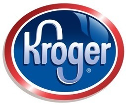 Kroger bans BPA from store brands and receipts | Wellness Life | Scoop.it