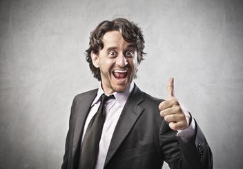 10 Conseils Simples et Concrets pour Réussir un Projet CRM | WebZine E-Commerce &  E-Marketing - Alexandre Kuhn | Scoop.it