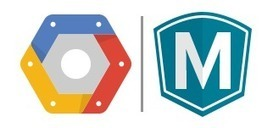 DailyJS: Google Get MEAN   javascript node.js   Scoop.it