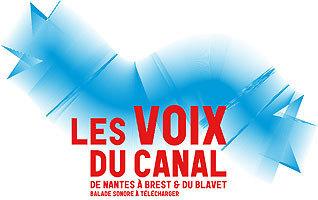 LES VOIX DU CANAL de Nantes à Brest & du Blavet<br /> balade sonore à télécharger - la Balade sonore - Canaux de Bretagne – canal de nantes à brest, Blavet, canal d'ille et rance et vilaine | DESARTSONNANTS - CRÉATION SONORE ET ENVIRONNEMENT - ENVIRONMENTAL SOUND ART - PAYSAGES ET ECOLOGIE SONORE | Scoop.it