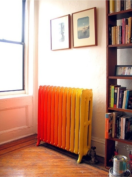 Why you need heating system upgrade? | Lifestyle | Hot-Shot Articles .. | Scoop.it