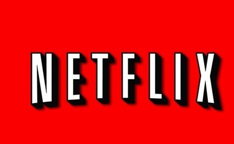 Netflix débarque en France : les 3 questions sensibles de l'arrivée du géant de la VoD | Video & Réalité augmentée | Scoop.it