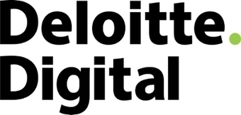 Deloitte Digital Study: Digitally-Influenced Sales in Retail Brick-and-Mortar Stores to Reach $2.2 Trillion by Year-end | Advanced Social Media Marketing | Scoop.it