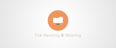 File Hosting & Sharing Add-on - Wordpress Download Manager | wp theme | Scoop.it