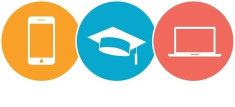 A Toolbox to help student, specially adult learners, succeed. | Distance Education & Open Learning | Scoop.it