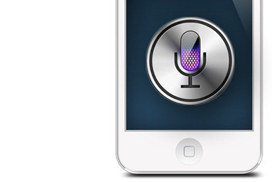 Beyond Siri: Dictation tricks for the iPhone and iPad | Macworld | Digital Storytelling Tools, Apps and Ideas | Scoop.it