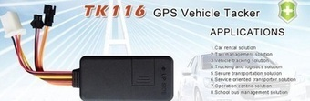 Why Many People Want To Buy GPS For Tracking Vehicles   Tips for vehicle tracking device for private and fleet company   Scoop.it