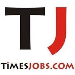 Roljobs Technology Services Pvt. Ltd Jobs | General Practitioner (Female) Job In Oman Job | Jobs In Muscat ,OMAN (Salalah) | Mutturaj - Doctors job in Gulf | Scoop.it
