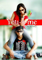 You N Me (2013) Punjabi Movie WebRip | Free4umovie | Scoop.it