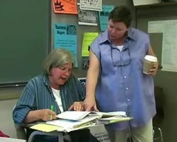Universal Design for Learning (UDL) | Universal Design for Learning | Scoop.it