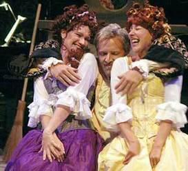 Brava: France's Grand Opera Season is Here | France Festivals | Scoop.it