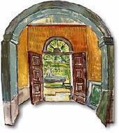 The Vincent van Gogh Gallery   Figura Publica   Scoop.it