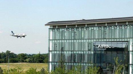 Des suppressions d'emplois en vue chez Airbus ? | La lettre de Toulouse | Scoop.it