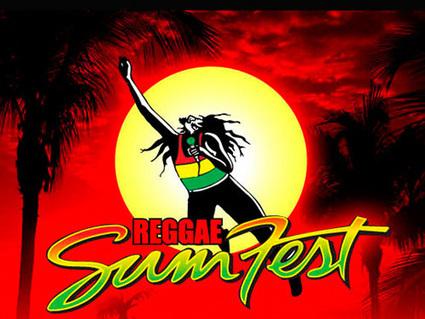 Jamaica Mía » Blog Archive » El reggae, R&B y rap se encuentran en el Reggae Sumfest de Jamaica al presentar como artistas principales a Miguel y al rapero Flo Rida | Sumfest al Día | Scoop.it