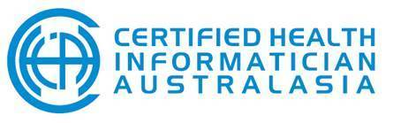 New certification program for health informatics professionals in Australasia. HISA+ACHI+HIMAA | Health and Biomedical Informatics | Scoop.it
