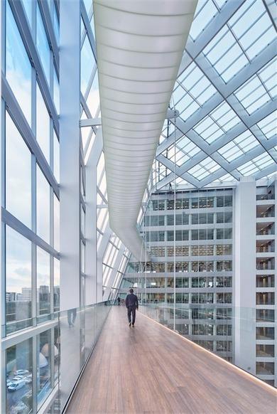 The Edge / PLP Architecture | retail and design | Scoop.it
