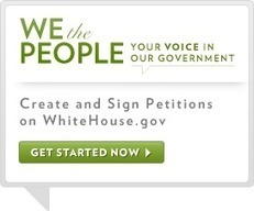Contact the White House | The White House | Parental Responsibility | Scoop.it