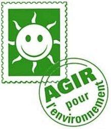 Environnement: double carton rouge pour Sarko (tu sors) | ACTUALITES GEOGRAPHIQUES DE LA BRETAGNE | Scoop.it