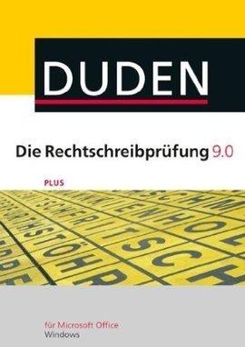 Software Downloads! » DUDEN Rechtschreibprüfung für Microsoft Office PLUS 9.0 | Genuine Software for Business - Discount Sale | Scoop.it