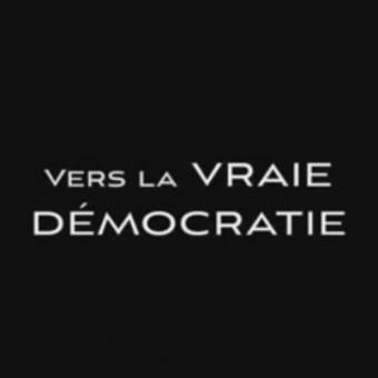 Constitution et vraie Démocratie – Stop Mensonges | Je, tu, il... nous ! | Scoop.it