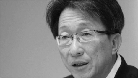 A failed restructuring will be painful for all: Lim Swee Say | The Online Citizen | Asia | Scoop.it