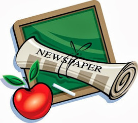 أخبار المغرب : أخبار المغرب | mediabuzzing-soufiane | Scoop.it