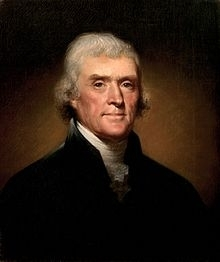 Thomas Jefferson, Steve Jobs, and the Rule of 3 | Structured thinking and writing | Scoop.it