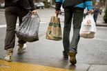 Mayor Sam Adams seeks to expand plastic-bag ban - OregonLive.com | Portland Oregon Mayor Sam Adams | Scoop.it