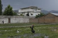 The Abbottabad Commission: What Pakistan Must Learn After the bin Laden Raid - TIME | KNOWING............. | Scoop.it