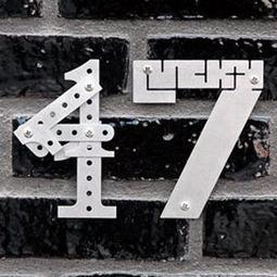 47 marcas que están cambiando las reglas del juego del marketing ... | think out of the box | Scoop.it