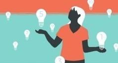 DOSSIER: 10 innovations pédagogiques qui feront 2016   L'eVeille   Scoop.it