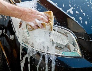 Renew the Look of Your Car with Detailing - Pierres Auto Body | Auto Body Repair Barrie | Scoop.it