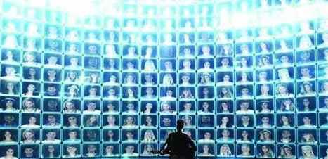 Quelle expérience de télévision pour demain ? | Cine, TV, Web. Les tendances de l'ère digitale. | Scoop.it