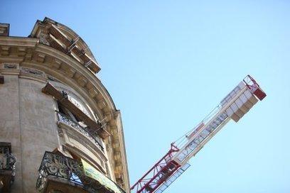 Les professionnels du bâtiment vont enfin pouvo... | Economies d'énergie | Scoop.it