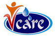 RO Water Purifier Chennai | RO Water Purification in Chennai | Water Treatment Plant | Scoop.it